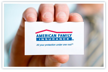 American Family Brower Agency